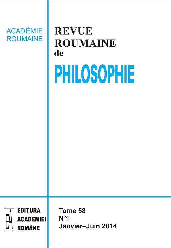 Coperta RevRoumPhilos nr.1_2014.png