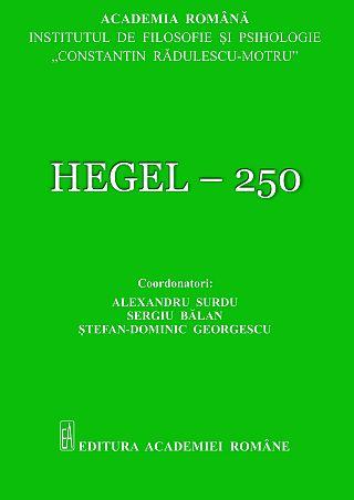 Hegel-250.jpg