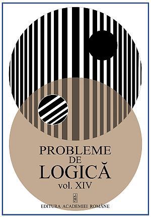 Problemedelogica14coperta.jpg