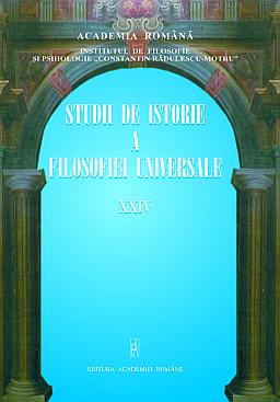SIFU-2016-coperta.png