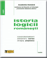 istoria-logicii-romanesti.jpg