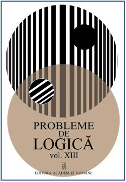 problemedelogica13coperta.png