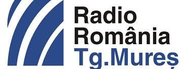 radio-romania-tgmures.jpg