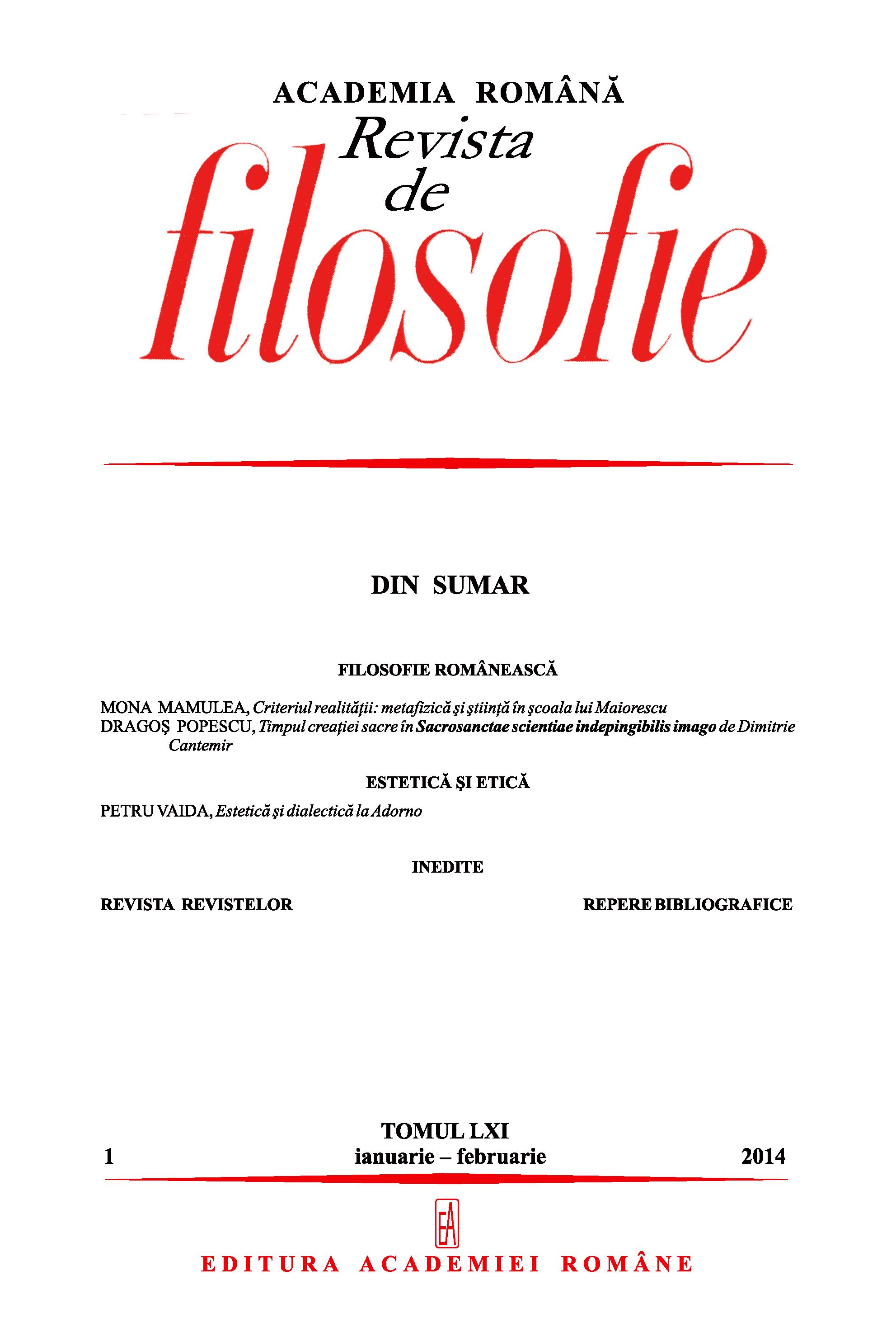 revistadefilosofie-coperta-1.png