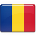 Romania-Flag-icon.png